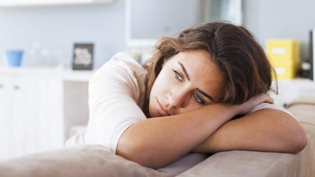 Premature Menopause