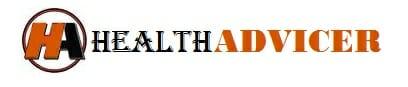 healthadvicerBrandLogo