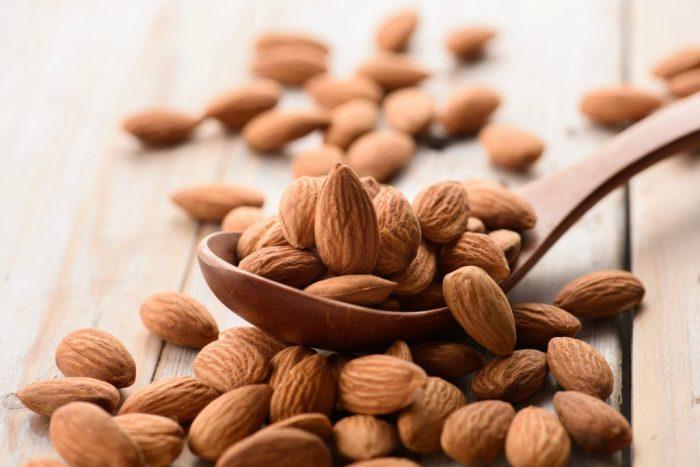 almonds-1024x683