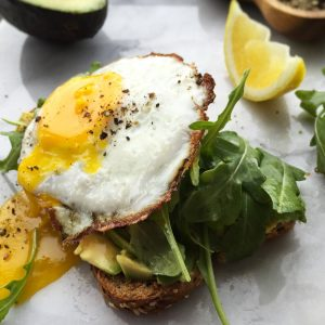 avocado-toast-with-lemony-arugula-and-3ggs_main-300x300