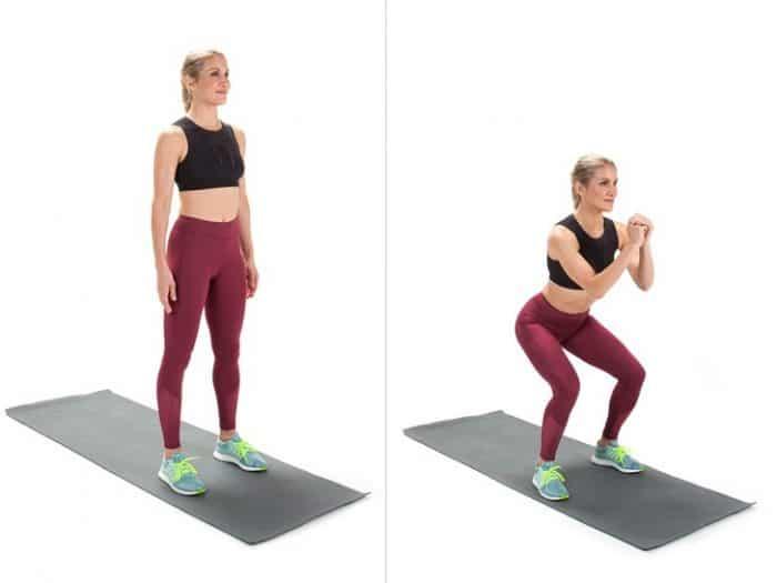 correct-squat_feat