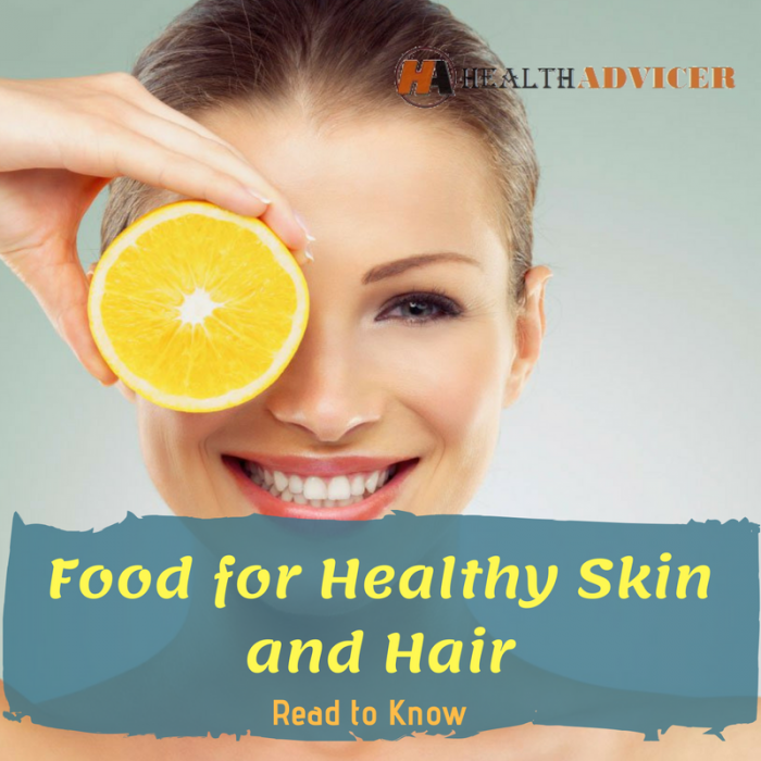 healthy-skin-and-hair