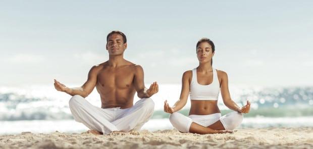 beneficios-yoga-en-tu-salud