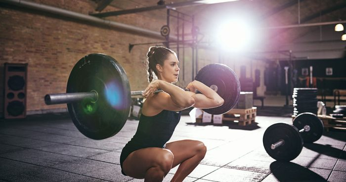 heavy-weights-benefits-strength-training
