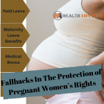 protection of pregnant women's rights