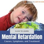 Mental Retardation Picture