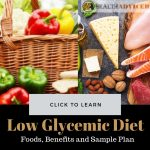 Low Glycemic Diet Benefits, Foods & Sample Plan