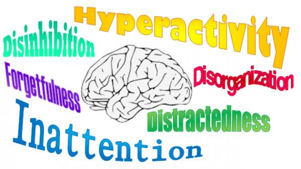 Mental Health Complications