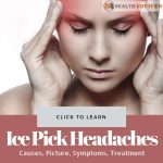 Ice Pick Headaches