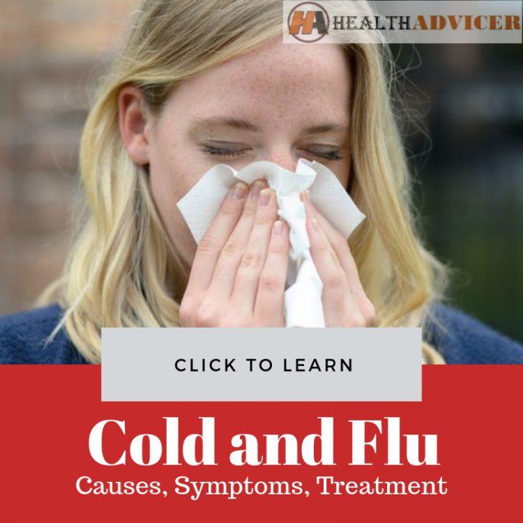 cold-and-flu-influenza