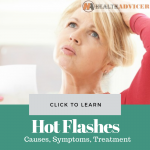 menopause-hot-flashes