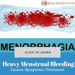 menorrhagia-heavy-menstrual-bleeding