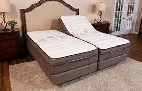 Elevate The Bed