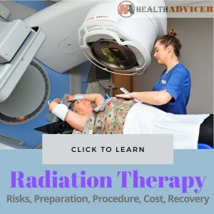 Radiation Therapy Picture