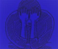 Causes Of Quarantine Fatigue